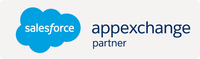 Salesforce.com AppExchange Program Partner